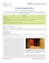 thumnail for 529-10358-1-PB (1).pdf