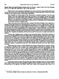 thumnail for Adams_popular_culture_and_legal_pluralism_narrative_as_law.pdf