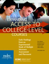thumnail for expanding-access-college-level-courses.pdf