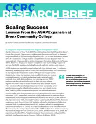 thumnail for scaling-success-bcc-asap-expansion.pdf