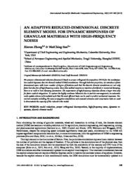 thumnail for JMC1604(3)-26895.pdf