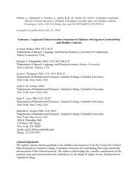 thumnail for Mishra et al., 2019.pdf