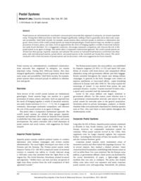 thumnail for Postal_Systems._In_International_Encycl.pdf