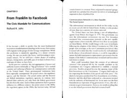 thumnail for From_Franklin_to_Facebook_The_Civic_Man.pdf