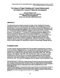 thumnail for 02-Article_Arani.pdf