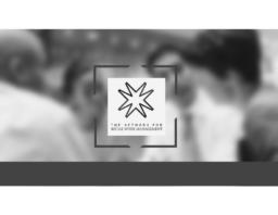 thumnail for Gaitan_Wallach_Marquart_Johnson_NSWM Policy Fellows Webinar Series 3.pdf