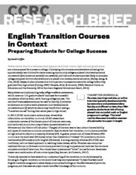 thumnail for english-transition-courses-preparing-students.pdf