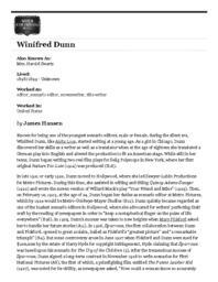 thumnail for Dunn_WFPP.pdf