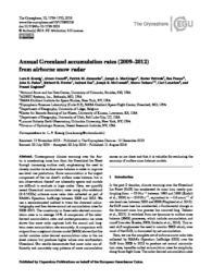 thumnail for tc-10-1739-2016.pdf