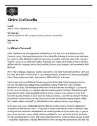 thumnail for Giallanella_WFPP.pdf