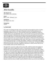 thumnail for Lundin_WFPP.pdf