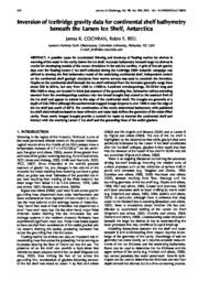 thumnail for cochran and bell-12.pdf