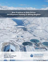 thumnail for Best-Practices-in-Data-Driven-Development-Planning-in-Mining-Regions_7.7.2020.pdf
