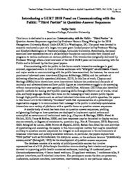 thumnail for 02-Forum-Intro.pdf
