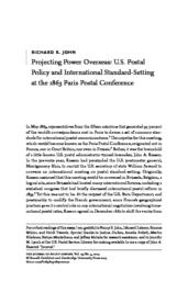 thumnail for Projecting_Power_Overseas_U.S._Postal_P.pdf
