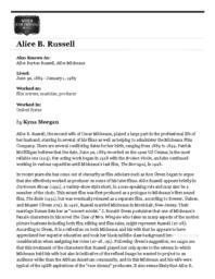 thumnail for Russell,A_WFPP.pdf