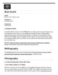 thumnail for Smith_WFPP.pdf