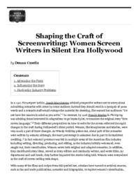 thumnail for Screenwriting_WFPP.pdf