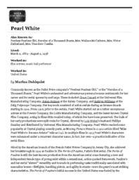 thumnail for White_WFPP.pdf