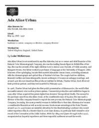 thumnail for Urban_WFPP.pdf