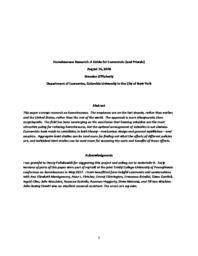 thumnail for homelessresearchv2-080118.pdf