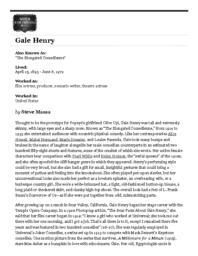 thumnail for Henry_WFPP.pdf