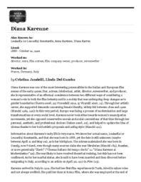 thumnail for Karenne_WFPP.pdf