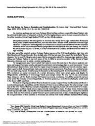 thumnail for arab-spring-an-essay-on-revolution-and-constitutionalism-by-antoni-abat-i-ninet-and-mark-tushnet-elgar-isbn-978-1-78536-159-3-pp-viii-281-us-125-00-div.pdf
