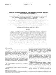 thumnail for jpo-d-17-0005.1.pdf