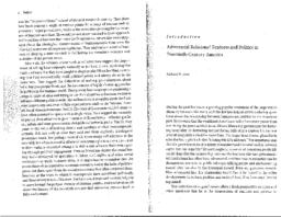 thumnail for Adversarial_Relations_Business_and_Poli.pdf