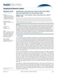thumnail for Evans.et.al.2016.pdf