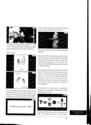 thumnail for Opening Ceremony 2006 4.pdf