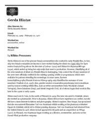 thumnail for Hintze_WFPP.pdf