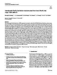thumnail for 2019_Buckley-etal-ClimDyn.pdf