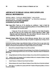 thumnail for CGJL-36.1-6-Advocacy-in-Ideas.pdf