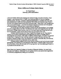 thumnail for 3.9_ForumGeyer_2008.pdf