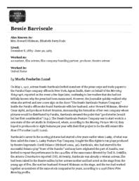 thumnail for Barriscale_WFPP.pdf
