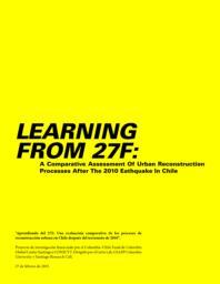 thumnail for L27F - INFORME 27F 2015_print-res.pdf