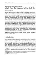 thumnail for ijsl-2015-0035.pdf