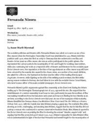 thumnail for Nissen_WFPP.pdf