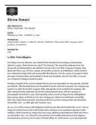 thumnail for Notari_WFPP.pdf