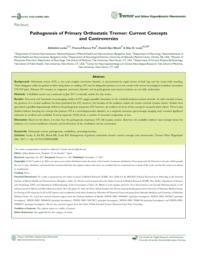 thumnail for 513-10264-1-PB.pdf