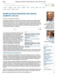 thumnail for 2015 VoxEU Wealth.pdf