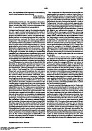 thumnail for Ahmed_Novetzke_Review.pdf