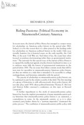 thumnail for Ruling_Passions_Political_Economy_in_Nin.pdf