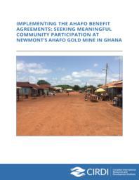 thumnail for Ahafo.community.agreement.2018.pdf