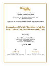 thumnail for HAQAST_SIP_TT_GT_Technical_Guidance_Comparison_of_CMAQ_to_OMI-V1.2_FINAL.pdf