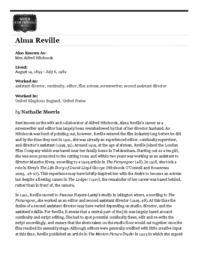 thumnail for Reville_WFPP.pdf