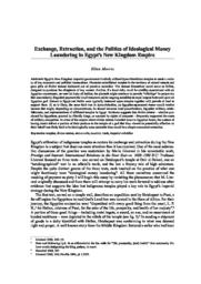 thumnail for Morris_2015_Exchange_extraction_and_the_politics_of.pdf