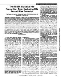 thumnail for NIMH  1998 Science 280 1889.pdf